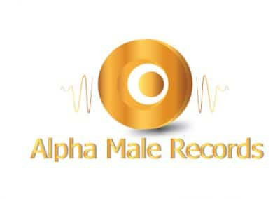 Alpha male Records